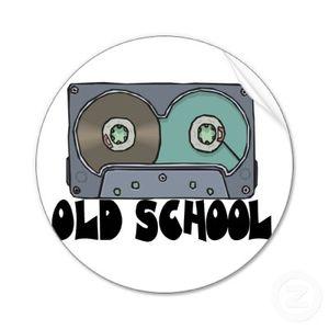 Dj DeeFa-Back to The 90's