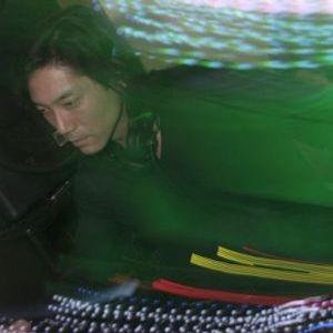 Satoshi Fumi Dj set(Mar.2011)