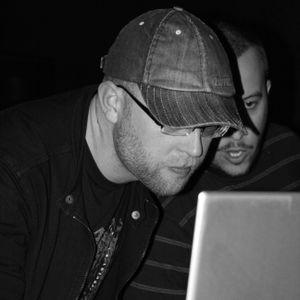 JBA Live Dec. 23, 2009