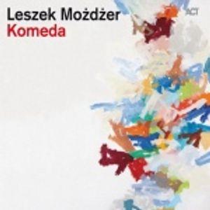 II kwartał w polskim mainstreamie w audycji Kocham Jazz wt. 21.00 w radiojazz.fm