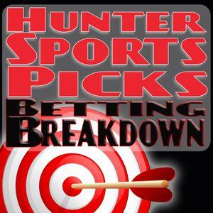 Podcast: College Football Bowls Week 1 & NFL Week 15 Betting Breakdown