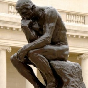 Philosophy Lectures : What is Truth?