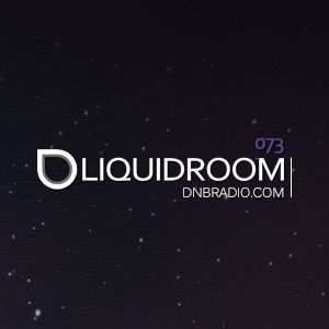Liquid Room mixed by Ryu @ dnbradio.com 10/12/2013