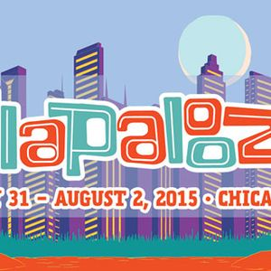 Destructo - live at Lollapalooza 2015, Chicago - 01-Aug-2015