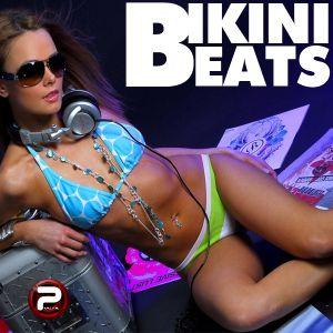 Dj-Pulse - BIKINI BEATS (Promotional Mixtape)