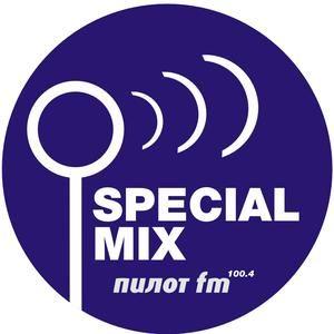Special_Mix@PilotFM_2012-05-06_ANDREY_UNO_&_DEEP_D_part1