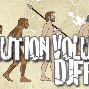 FG EVOLUTION VOLUME 1