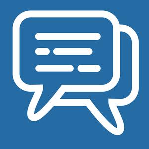 Sozialgespräch 5 - Praktikum als Blogger