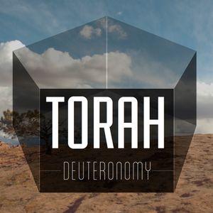 Torah, Pt. 31   The Greatest Commandment
