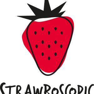 STRAWBOSCOPIC with Elsa Hewitt (06/09/2019)
