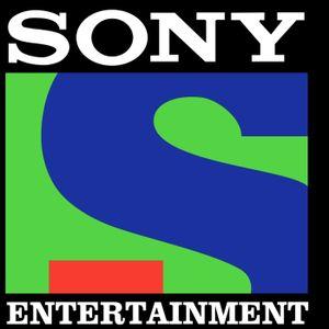 Sony: el que mucho abarca...