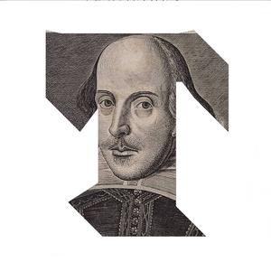 23 kwietnia - William Shakespeare na scenach polskich