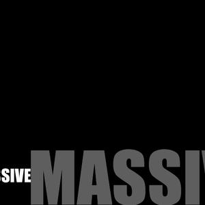 Part 2 PRIMETIME MASSIVE - House Tech mix by Dj Nico D & Mc Black D 15-10-2010 HQ