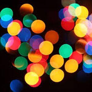 Kerri Chandler @ Kiss Present 13.04.2012