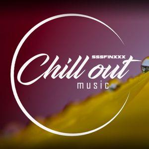 Essential chill vol. 10 - Flow