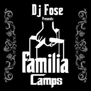 FAMILIA CAMPS
