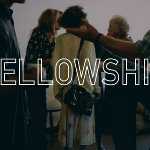 Ojai Valley Christians in Fellowship Part 8 - Audio