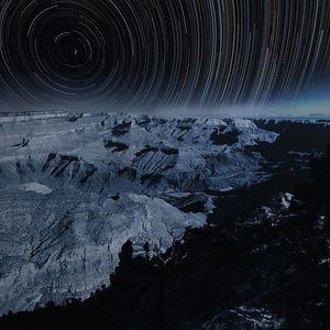 Cinematik Phunk-Dida's Trip:Grand Canyon Halfmoon Drive