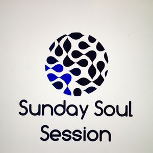 sunday soul session: designed for the kitchen dancin' crew
