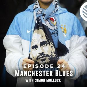 Manchester Blues