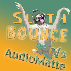 Sloth.Bounce.Mix.V2