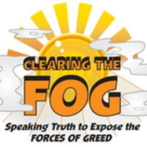 Clearing the FOG Radio: FBI Stings of Muslims Worsen Bigotry and Security