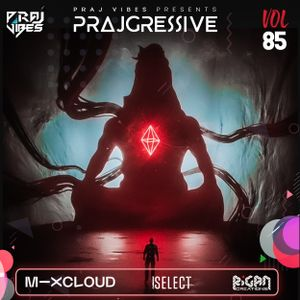 PrajGressive Vol85 #11/06/2021