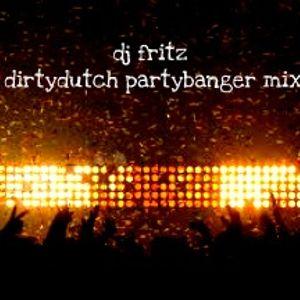 dirtydutch partybanger mix