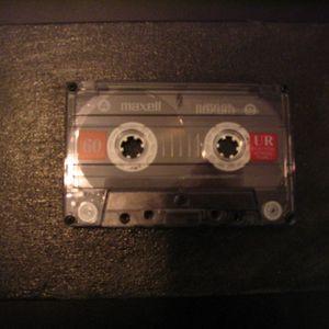SouLKuTz- Quick mix 629