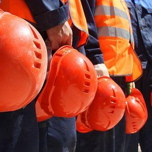 Arodbiedrību un darba devēju sadarbība. Kompromisi Darba likuma grozījumos