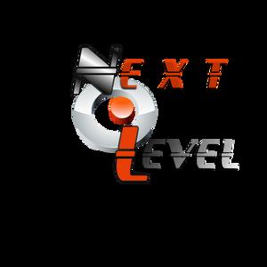 01 NextLevel Classic House Mixx