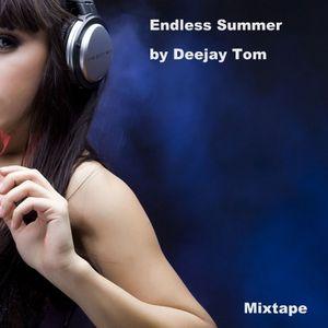 Endless Summer mix