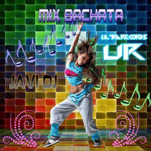 bachata mix-Javi DJ El Salvador