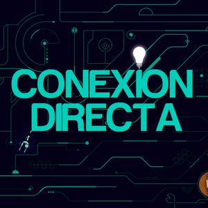 Conexion Directa - Nota con Gastón Arias