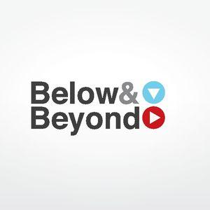 Below and Beyond #26