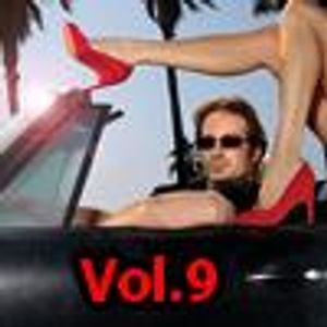 Forplay Podcast vol.9 - 11.2009 - TV Shows
