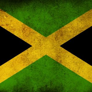 Funky Reggae & Jamaican Funk 1968-1974
