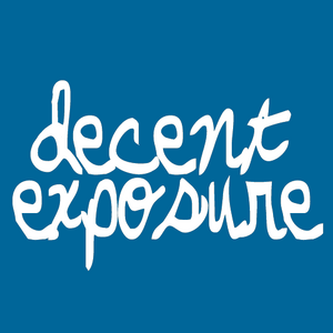 Decent Exposure | 2013.02.10