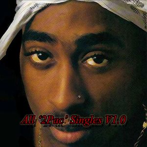 Hip-Hop Connection With Rod Murray - 9/13/13 - 2 Pac Tribute