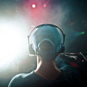 Nostalgic Deep House Mix Vol.1 By Vissow