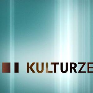 Ben Strauch -  Kulturzeit im September