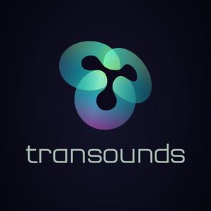 Transounds, Vol. 8