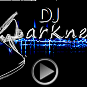Dj Darknet - Progressive Tribal and Grand Piano