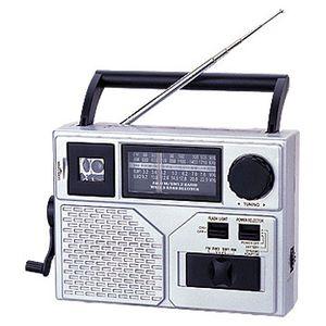 ZZ Bottum - RADIO SET (2009)