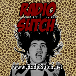 Radio Sutch: Doo Wop Towers Vinyl Record Show - 22 April 2017 - part 1