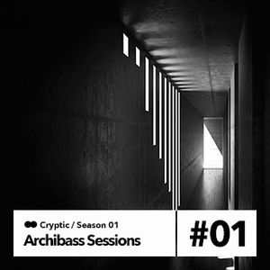 Archibass sessions #1 - Shadow & Light