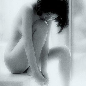 Memory of Her Quiet Body