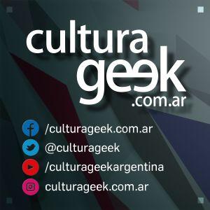#Podcast Cultura Geek | 01.12: #Review Lenovo, Legion Y520, Roku LATAM Streaming Stick 4K y más!