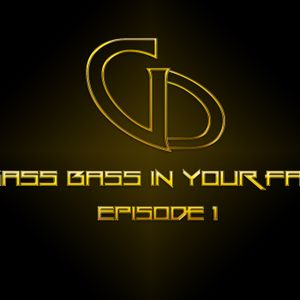 Bass Bass In Your Face #1