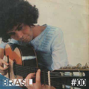 Brasil # 0 Orlandivo/Helio Matheus/Seu Jorge/Siba/Tom Zé/Gilberto Gil/Márcio Local